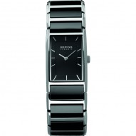 30121-742 Bering Watch Ceramic Women