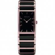 30121-746 Bering Watch Ceramic Women