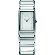 30121-754 Bering Watch Ceramic Women