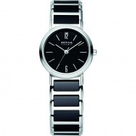 30226-742 Bering Watch Ceramic Women