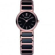 30226-746 Bering Watch Ceramic Women