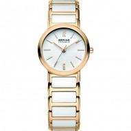 30226-751 Bering Watch Ceramic Women