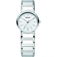 30226-754 Bering Watch Ceramic Women