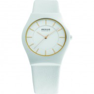 32035-656 Bering Watch Ceramic Women