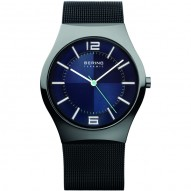 32039-227 Bering Watch Ceramic Men
