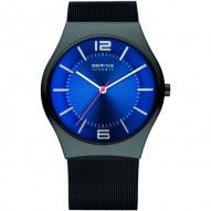 32039-447 Bering Watch Ceramic Men