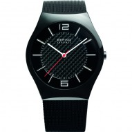 32039-449 Bering Watch Ceramic Men