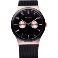 32139-265 Bering Watch Ceramic Men