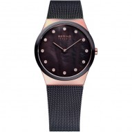 32230-262 Bering Watch Ceramic Women