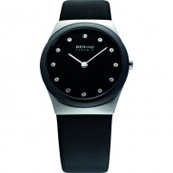 32230-442 Bering Watch Ceramic Women