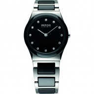 32230-742 Bering Watch Ceramic Women