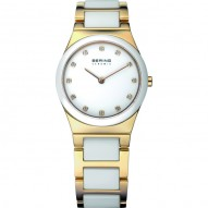 32230-751 Bering Watch Ceramic Women