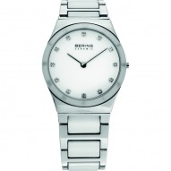 32230-764 Bering Watch Ceramic Women