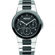 32237-742 Bering Watch Ceramic Women