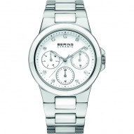 32237-754 Bering Watch Ceramic Women