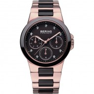 32237-765 Bering Watch Ceramic Women