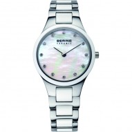32327-701 Bering Watch Ceramic Women