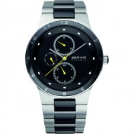 32339-722 Bering Watch Ceramic Men