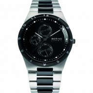 32339-742 Bering Watch Ceramic Men