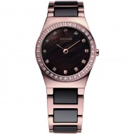 32426-765 Bering Watch Ceramic Women