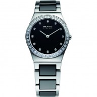 32430-742 Bering Watch Ceramic Women