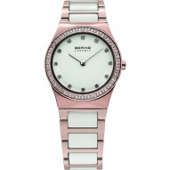 32430-761 Bering Watch Ceramic Women