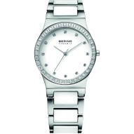 32435-754 Bering Watch Ceramic Women