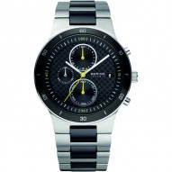 33341-749 Bering Watch Ceramic Men
