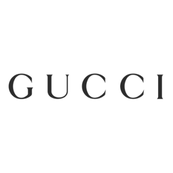 Gucci Jewelry