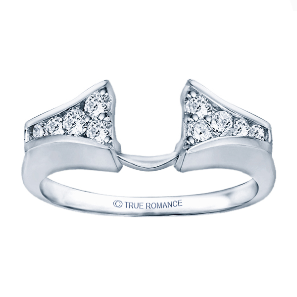Home Wedding And Anniversary Ring Wraps Product Detail Http Www Tharooco Upload Rw691